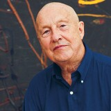 Georg Baselitz: Celebrating Georg Baselitz with Powerful Exhibitions