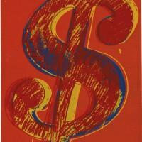 22. Andy Warhol