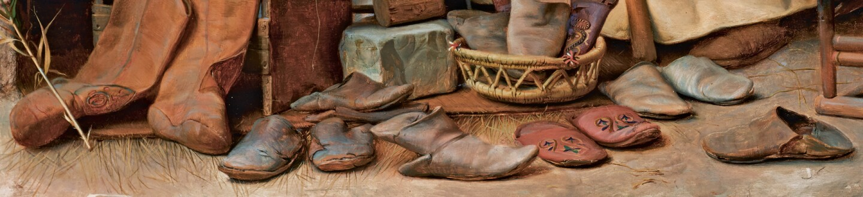 shoes-orientalist-art-banner.jpg
