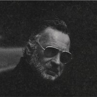 3. Rudolf Stingel