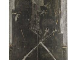 34. Antoni Tàpies