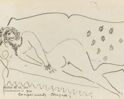 119. Marc Chagall