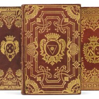 2. Almanachs