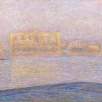 23. Claude Monet