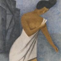 2. Rufino Tamayo