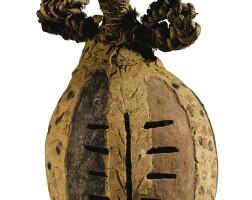 223. masque, igbo, nigeria |