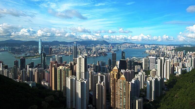 HK Day City.JPG