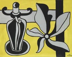 212. Fernand Léger