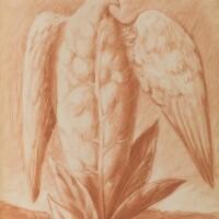 213. René Magritte