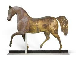 1210. horsej. howard & co. | horsej. howard & co.