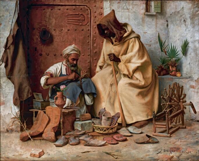 shoes-orientalist-art-2.jpg