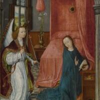103. Rogier van der Weyden