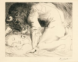 5. Pablo Picasso