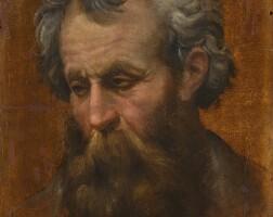 111. Bartolomeo Passarotti