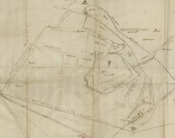12. monmouth, james scott, duke of--monmouth rebellion.