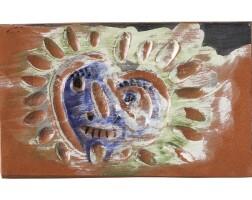 63. Pablo Picasso