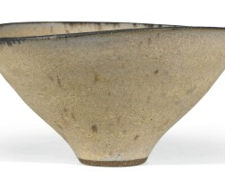 256. Dame Lucie Rie
