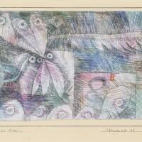 7. Paul Klee