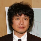 Yoshitomo Nara: Artist Portrait