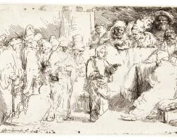 47. Rembrandt Harmenszoon van Rijn