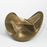 105. Henry Moore
