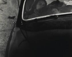 6. Robert Frank