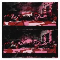 31. Andy Warhol