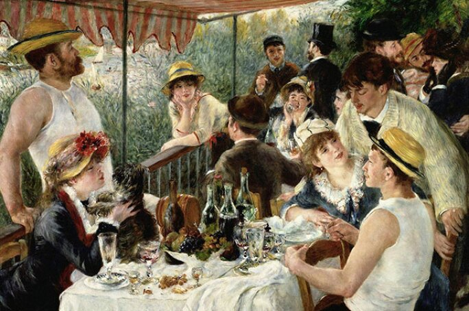 impressionists-things-to-know-renoir.jpg