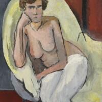 57. Henri Matisse