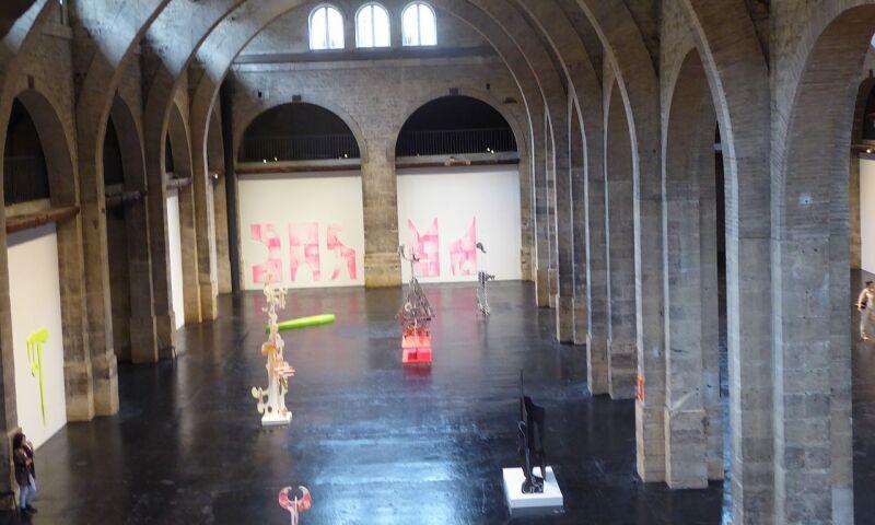 CAPC_Interior_Bordeaux