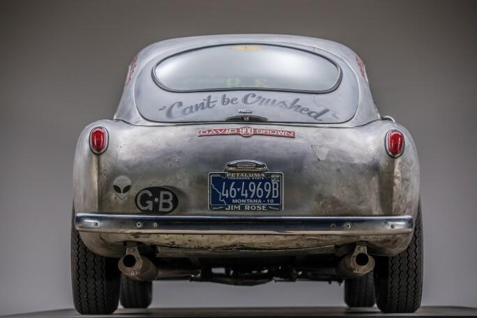 3-1957-Aston-Martin-DB2_4-Mk-II.jpg