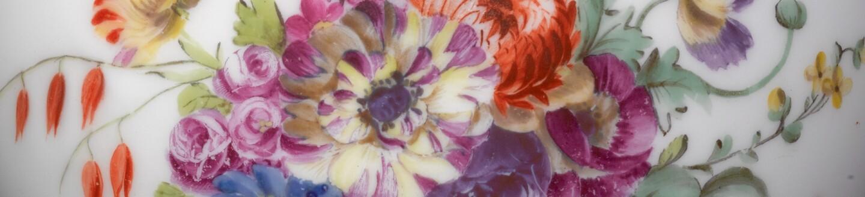 vase_Marie_Antoinette_banner2.jpg