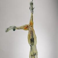 178. Michelangelo Pistoletto