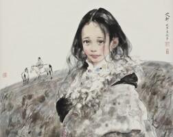 502. Ai Xuan