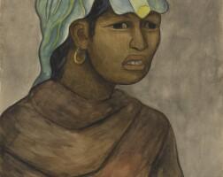 112. Diego Rivera
