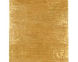 13. Yves Klein