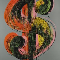 23. Andy Warhol