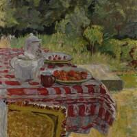 12. Pierre Bonnard