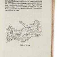 1. hyginus, caius julius. poeticon astronomicon. venice: erhard ratdolt, 14 october 1482