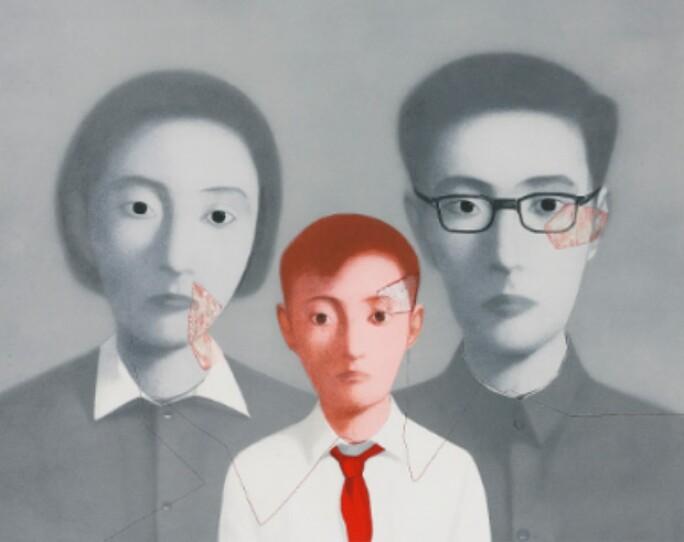 chiu-ti-xiaogang-1.jpg