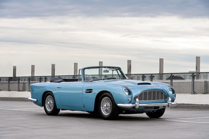 5-1963-Aston-Martin-DB5-Convertible.jpg
