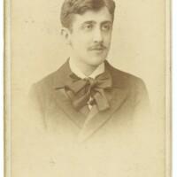140. Boyer, Paul (successeur Otto Van Bosch)
