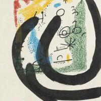 443. Joan Miró