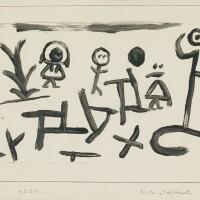 145. Paul Klee