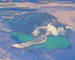 163. Andy Warhol