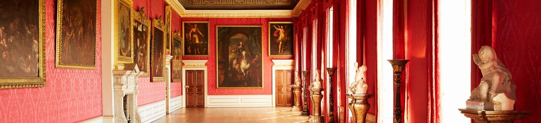 Tax-&-Heritage-Homepage-2880x660.jpg