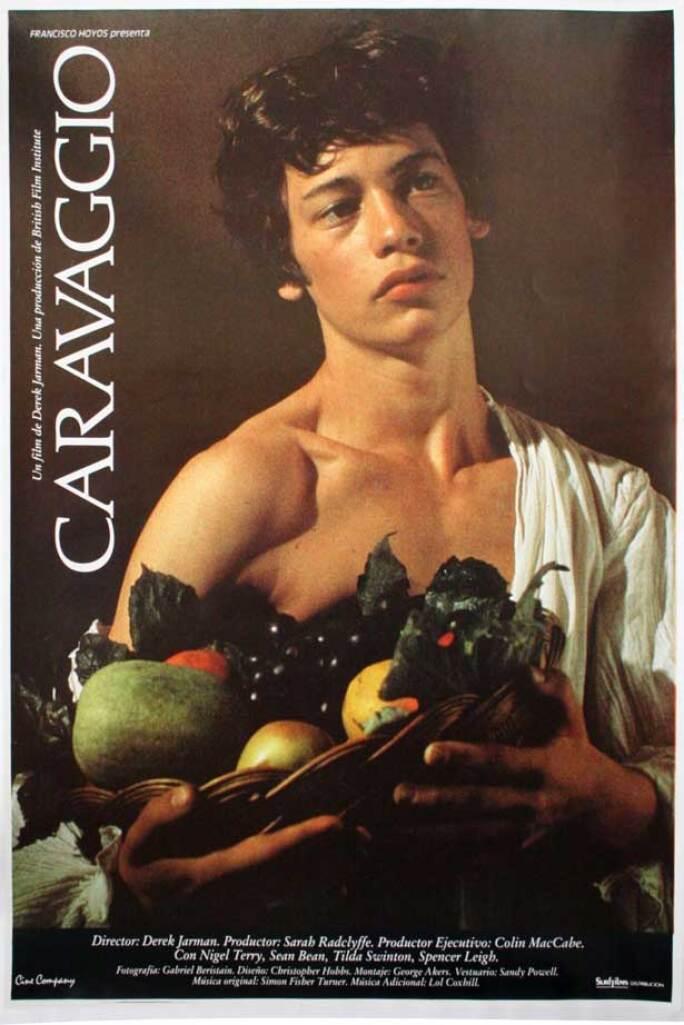 Caravaggio (1986).jpg