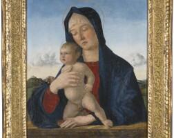165. Giovanni Bellini