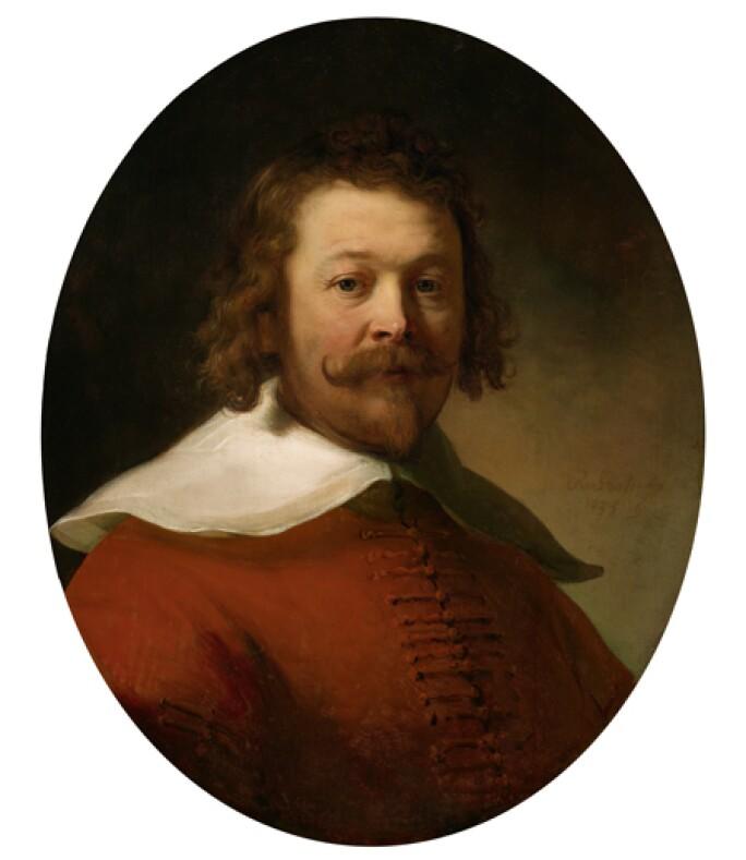 rembrandt-man-in-red-coat.jpg