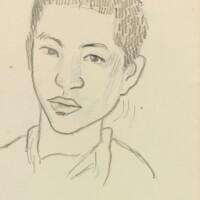 108. Paul Gauguin